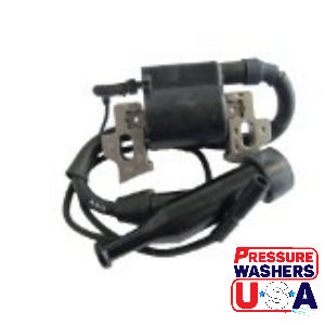 Ignition Coil 1 2 ignition coil honda gx160 gx200