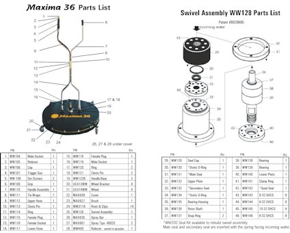 Suzuki Sx4 Wiring Diagram further  on suzuki sx4 hvac diagram