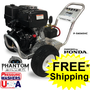 Honda 4000 Psi Pressure Washer - 2019 honda civic